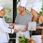 Hotel Phu Thinh Boutique Resort & Spa