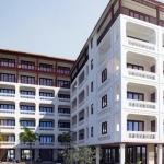 Hotel Hoi An River Town