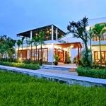 Hotel Azumi Villa