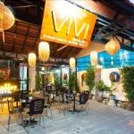 VIVI HOMESTAY&COFFEE HOIAN 2 Sterne