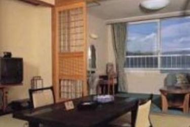 Hotel Gozensui: Chambre HOKKAIDO - HOKKAIDO PREFECTURE