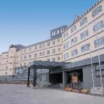 Hotel Kangetsuen