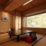 Hotel Noboribetsu Onsenkyo Takinoya