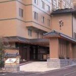 Hotel Ryotei Hanayura