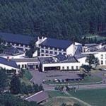 SAHORO RESORT HOTEL 3 Stars
