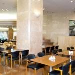 Hotel New Otani Inn Sapporo