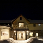 NORTH COUNTRY INN FURANO 3 Stars