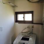 KASHIWA HOUSE FURANO 3 Etoiles