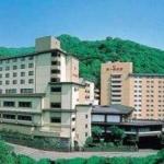 Hotel Dai-Ichi Takimotokan