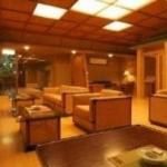 Hotel Kappo Ryokan Wakamatsu