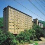 Meitonoyado Park Hotel Miyabitei
