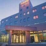 NEW FURANO HOTEL 3 Stelle