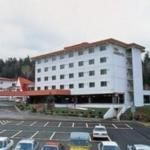 Hotel Taisetsuzan Shirogane Kanko