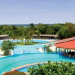 MEMORIES HOLGUIN BEACH RESORT 4 Stars