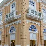 Hotel E. Ordono