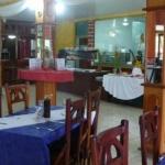 Hotel Islazul El Bosque