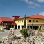 Hotel Occidental Grand Playa Turquesa