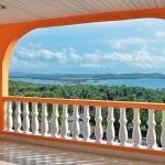 Hotel Sol Rio De Luna Y Mares