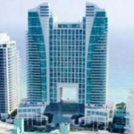 Hotel The Diplomat Beach Resort Hollywood, Curio Collection By Hilton