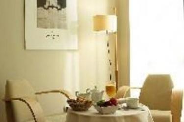 Hotel Jaizkibel: Chambre jumeau HONDARRIBIA