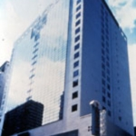 Hotel Grand Tower
