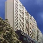 Hotel Gdh