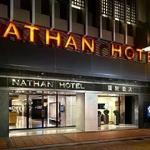 Hotel Nathan