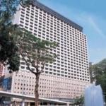 Hotel The Park Lane Hong Kong, A Pullman