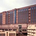 Hotel Royal Plaza
