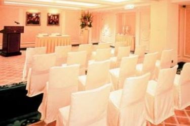 Hotel Peninsula: Sala Conferenze HONG KONG