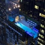 INDIGO HONG KONG ISLAND 4 Sterne