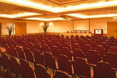 Hotel Novotel Hong Kong Century: Meeting Room HONG KONG