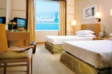 Hotel Novotel Hong Kong Century: Room - Guest HONG KONG