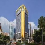 Hotel Regal Hongkong