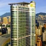CORDIS, HONG KONG 5 Etoiles