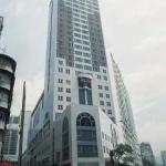 Hotel Cityview