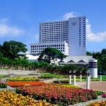 Hotel B P International
