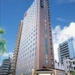 Hotel Silka Seaview