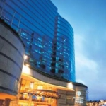 HARBOUR GRAND KOWLOON 5 Sterne