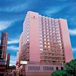 Hotel The Kimberley