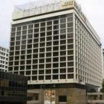 Hotel The Royal Garden Hong Kong