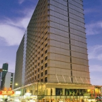 Hotel Holiday Inn Hong Kong - Golden Mile