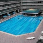 Hotel Regal Riverside