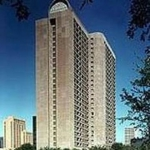 Hotel Doubletree Guest Suites Houston By The Galleria