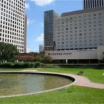 Hotel The Whitehall Houston