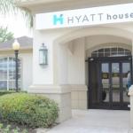 Hyatt House Houston/energy Corridor