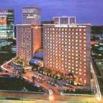 Hotel Hilton Houston Post Oak By The Galleria