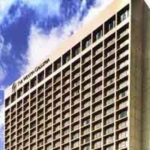 Hotel The Westin Galleria Houston