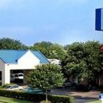 Hotel Motel 6 Houston - I-10 East