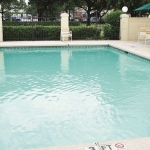 Hotel La Quinta Inn Houston Southwest